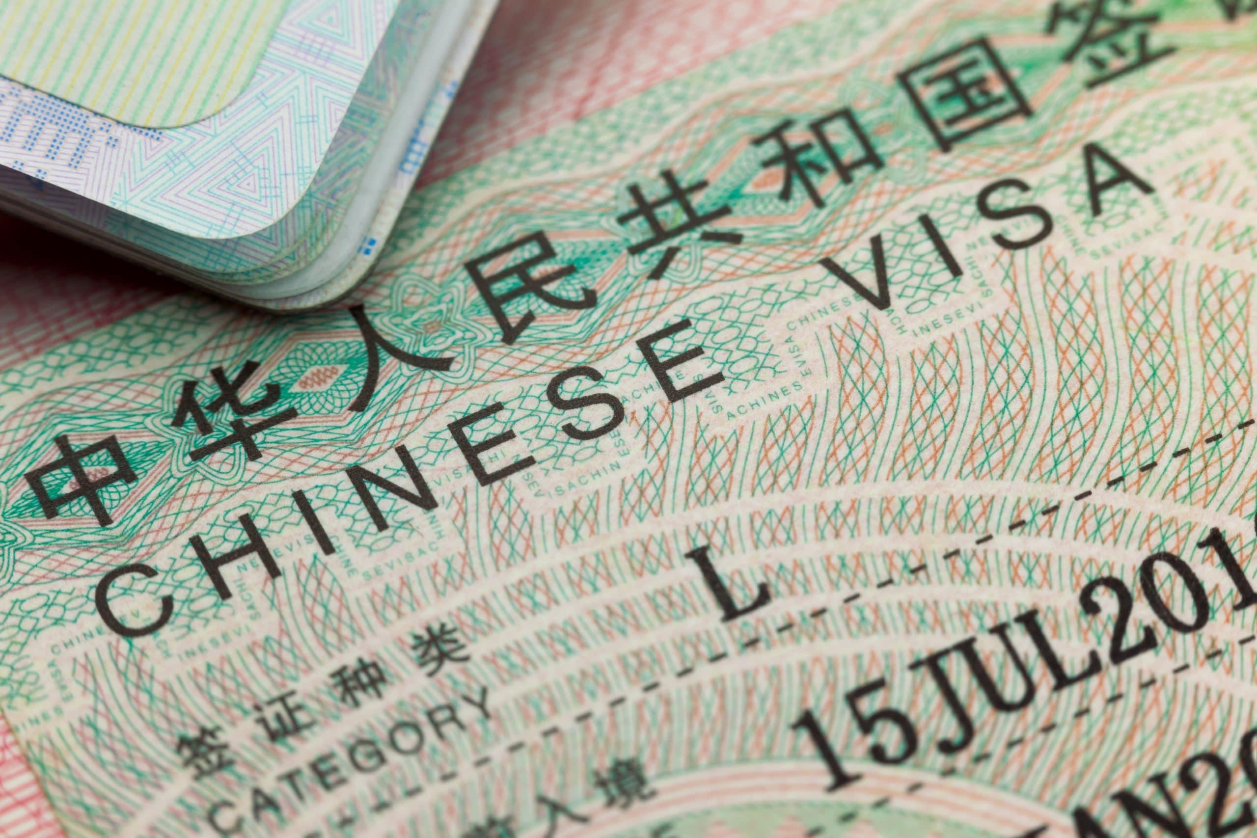 Paiement électronique le groupe visa ouvre son bureau régional
